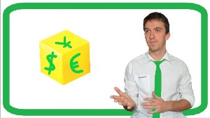 https://image-holder.forexsb.com/store/Udemy-2-Top-5-Forex-Strategies-thumb.jpg