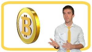 https://image-holder.forexsb.com/store/Udemy-7-Bitcoin-algorithmic-trading-thumb.jpg