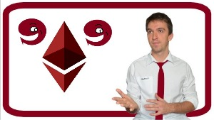 https://image-holder.forexsb.com/store/Udemy-8-the-ethereum-trading-course-thumb.jpg