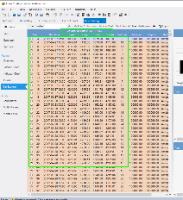 https://image-holder.forexsb.com/store/added-btcusd-demo-data-bar-explorer-thumb.png