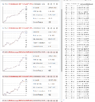 https://image-holder.forexsb.com/store/correlation-analysis-compare-strategies-thumb.png