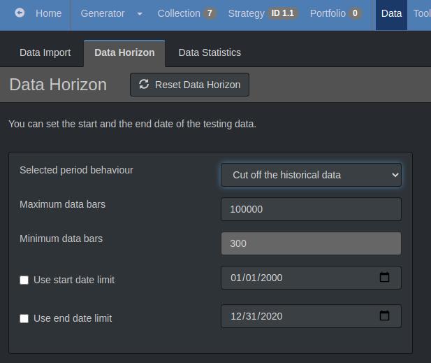 https://image-holder.forexsb.com/store/data-horizon-behaviour.png