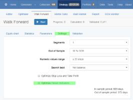 https://image-holder.forexsb.com/store/ea-studi-walk-forward-added-optimize-preset-indicators-option-thumb.png