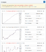 https://image-holder.forexsb.com/store/ea-studio-collection-missing-markets-note-thumb.png