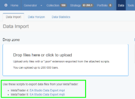 https://image-holder.forexsb.com/store/ea-studio-data-import-scripts-thumb.png
