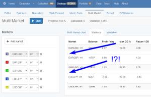 https://image-holder.forexsb.com/store/ea-studio-multi-market-statistics-table-fixed-glitch-thumb.png