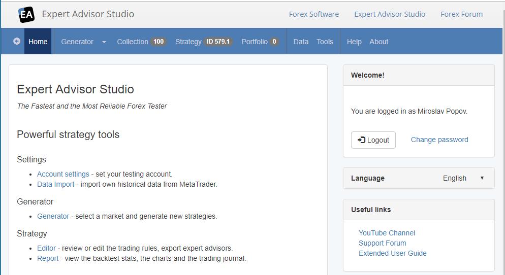 https://image-holder.forexsb.com/store/ea-studio-new-navbar.png
