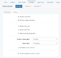 https://image-holder.forexsb.com/store/ea-studio-normalizer-settingspng-thumb.png