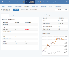 https://image-holder.forexsb.com/store/ea-studio-nromalizer-page-preview-thumb.png