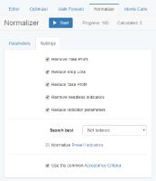 https://image-holder.forexsb.com/store/ea-studio-nromalizer-settings-preview-thumb.png