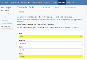 https://image-holder.forexsb.com/store/ea-studio-translation-editor-thumb.png