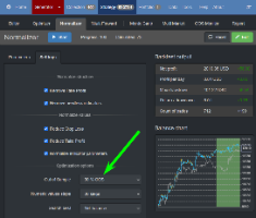 https://image-holder.forexsb.com/store/eas-normalizer-oos-thumb.png