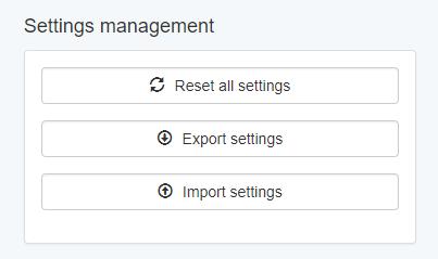 https://image-holder.forexsb.com/store/eas-settings-management.png