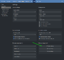 https://image-holder.forexsb.com/store/eas-settings-reset-all-settings-thumb.png