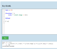 https://image-holder.forexsb.com/store/easl-debug-factorial-1-thumb.png