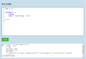 https://image-holder.forexsb.com/store/easl-debug-factorial-2-thumb.png