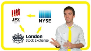 https://image-holder.forexsb.com/store/forex-trading-courses-4-thumb.jpg