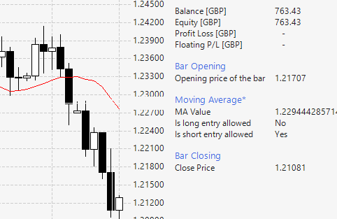 https://image-holder.forexsb.com/store/fsb-indicator-chart-debug.png