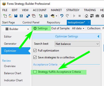 https://image-holder.forexsb.com/store/fsb-optimizer-settings-acceptance-criteria.png