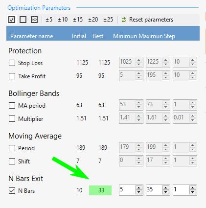 https://image-holder.forexsb.com/store/fsb-optimizer-test-strategy-n-bars-33.png