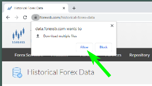https://image-holder.forexsb.com/store/historical-forex-data-download-multiple-files-allow-thumb.png