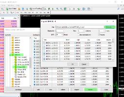 https://image-holder.forexsb.com/store/import-forex-data-metatrader-gbpusd-h1-thumb.png