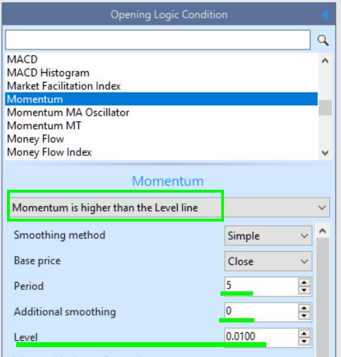 https://image-holder.forexsb.com/store/momentum-consequtive-bars-range.png