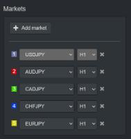 https://image-holder.forexsb.com/store/multi-market-default-markets-thumb.png