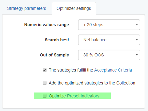 https://image-holder.forexsb.com/store/optimizer-optimizer-settings.png