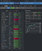 https://image-holder.forexsb.com/store/optimizer-some-imporved-thumb.png