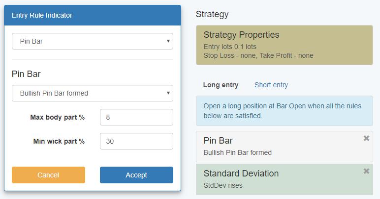 https://image-holder.forexsb.com/store/pin-bar-indicator-properties.png