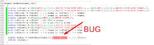 https://image-holder.forexsb.com/store/portfolio-startegy-with-three-exit-indicators-bug-thumb.png