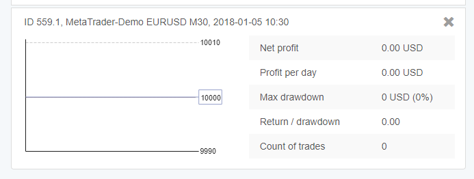 https://image-holder.forexsb.com/store/strategy-doesnt-show-trades.png