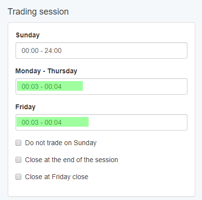 https://image-holder.forexsb.com/store/trading-session-trade-only-on-sunday.png